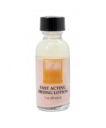 Fast Acting Drying lotion - 15ml